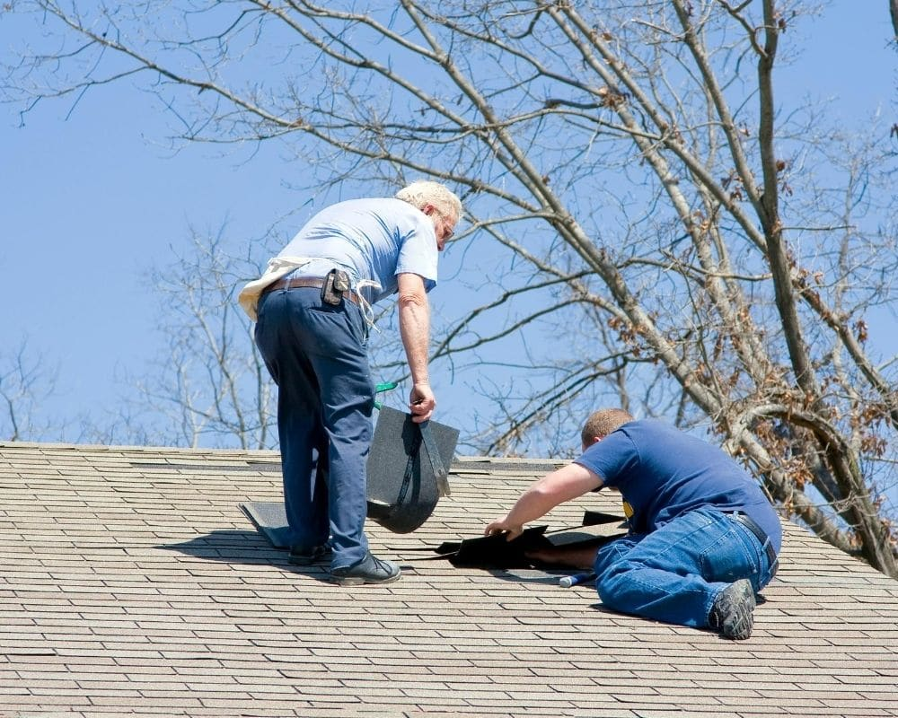 CHOOSE THE RIGHT ROOFING CONTRACTOR #3 – REFERENCES