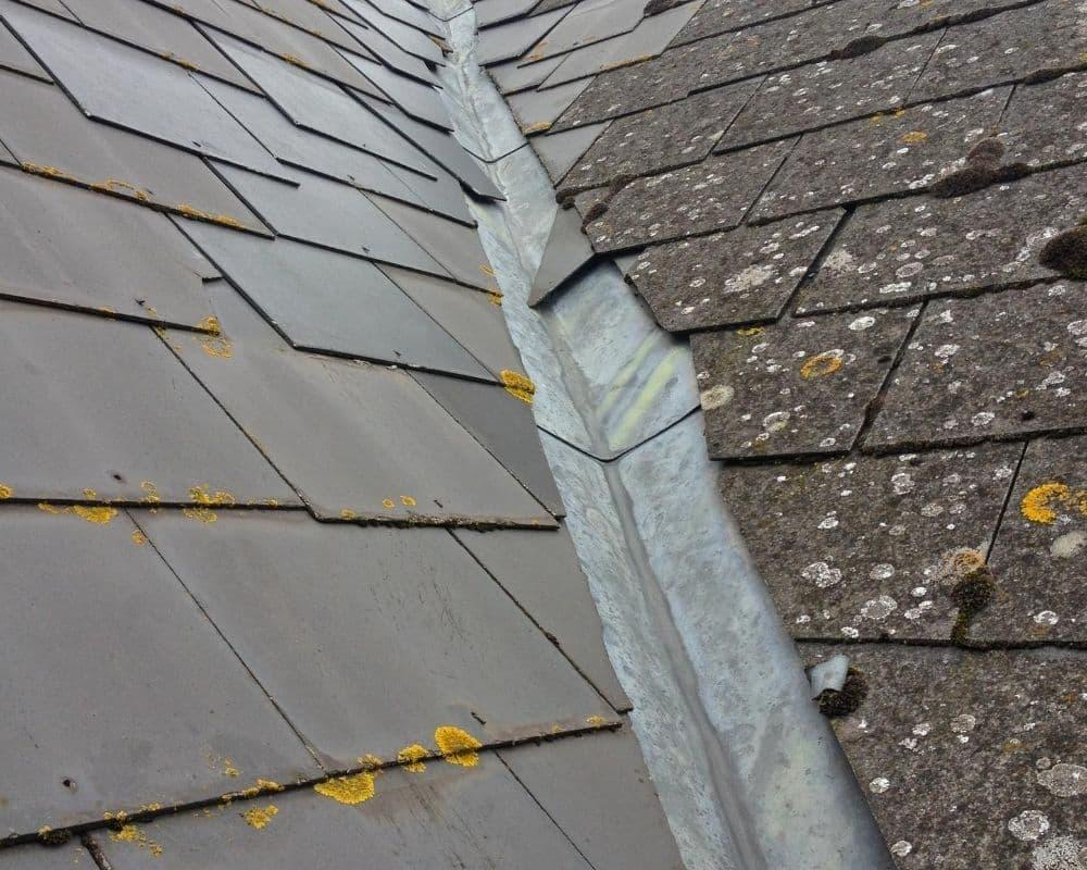 roof repair toronto