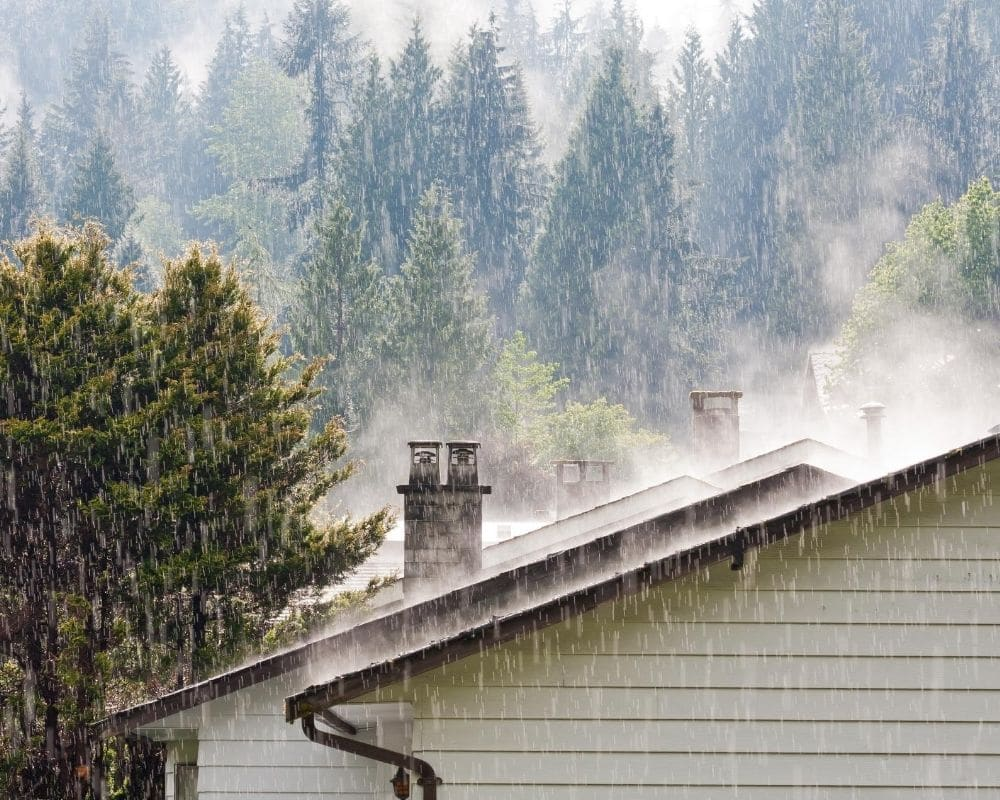 ers can install a new network of equal or greater quality that will direct water away from the foundation of your home