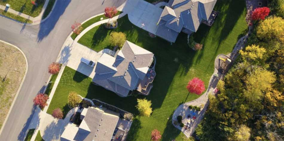 What to Look for in a Mississauga Roofing Company