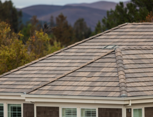 Catching Up On Roof Repair Basics: Part Two