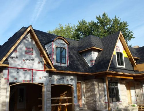 4 Ways to Enhance the Value of Your Roof