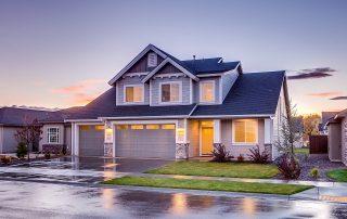 Roof Repair Maintenance Tips Professional Roofers Blog